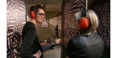 Rachel Maddow, Storyteller and Gun Lover (VIDEO) - http://www.gunproplus.com/rachel-maddow-storyteller-and-gun-lover-video/