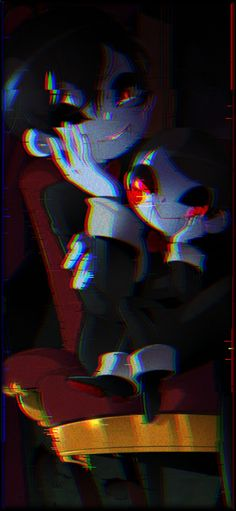Chucky Horror Movie, Dummy Doll, Painting Wallpaper, Glitch, Puppet, Webtoon, Neko, Cool Art, The Creator