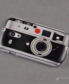 Kryt Camera - Samsung galaxy S3 mini Samsung Galaxy S3, Mobiles, Usb Flash Drive, Iphone, Mini, Mobile Phones, Usb Drive