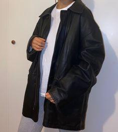 Hollister, Raincoat, Jackets, Vintage, Fashion, Rain Jacket, Down Jackets, Moda, La Mode
