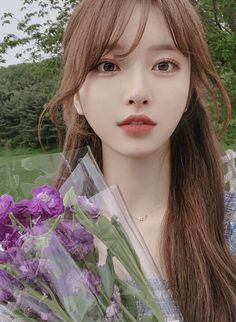 愼 ☼ ριητεrεsτ policies respected.( *`ω´) If you don't like what you see❤, please be kind and just move along. Pretty Korean Girls, Korean Beauty Girls, Cute Korean Girl, Asian Beauty, Asian Girl, Mode Ulzzang, Ulzzang Korean Girl, Korean Girl Photo, Korean Girl Fashion
