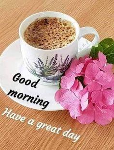 Good Morning Coffee Gif, Good Morning Romantic, Good Morning Kisses, Good Morning Happy Sunday, Good Morning Cards, Good Morning Funny, Good Morning Images Hd, Good Morning Picture, Good Morning Greetings