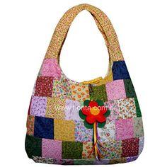 Eu amo patchwork - I love patchwork