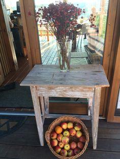 #livefolk #liveauthentic #barnwedding #decor Table, Furniture, Home Decor, Decoration Home, Room Decor, Tables, Home Furnishings, Home Interior Design, Desk