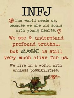 infj relationships - Google Search