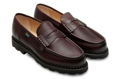 Chunky Loafers, Loafers Men, Phoney War, Todd Snyder, Brown Dress Shoes, New Shoes, Fashion Shoes, Men's Fashion, Oxford Shoes