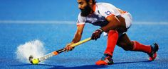 India's Hockey Captain Sardar Singh Named In Sexual Harassment Complaint Filed ... - http://news54.barryfenner.info/indias-hockey-captain-sardar-singh-named-in-sexual-harassment-complaint-filed/
