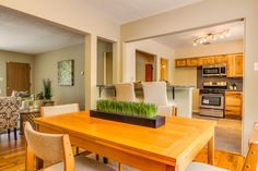 Call us today for your home staging quote! 505-681-5642