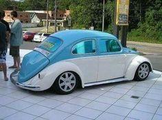 [] # # #Vw #Beetles, Vw
