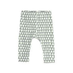 bookhou for mini mioche snug pants - mini mioche - organic infant clothing and kids clothes - made in Canada Spring Summer 2015, Baby Shop, Snug, Infant Clothing, Mini, Pants, Canada, Organic, Shopping