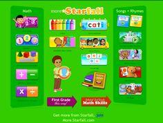 math worksheet : más de 1000 ideas sobre starfall math en pinterest  canciones de  : Starfall Math Worksheets