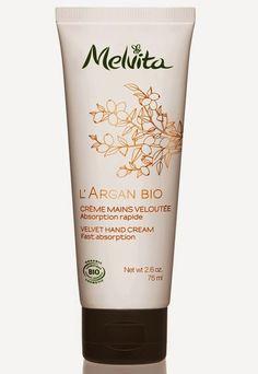 Melvita L'Argan Bio Organic Body Oil in Cream Review | Sunshine Kelly http://www.sunshinekelly.com/2014/10/melvita-largan-bio-organic-body-oil-in.html