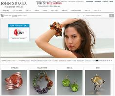 Just Published Article on John S Brana Named Bay Area A-List – Best of 2014 Runner-up for Best Fine Jewelry https://www.handmade-contemporary-jewelry.com/fashion/john-s-brana-named-bay-area-a-list-best-of-2014-runner-up-for-best-fine-jewelry/