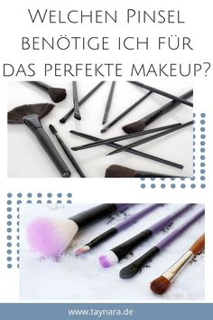 Which brush do you need for which part of the face? Here is a list … – 2019 – Make-Up Brush Tips Healthy Beauty, Healthy Skin, Skin Care Regimen, Skin Care Tips, Dark Spots On Face, Exfoliating Scrub, Lots Of Makeup, Prevent Wrinkles, Free Makeup
