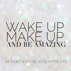 Quotes About Being Happy Gorgeous Pinlouise Alway On Happy Positive Quotes  Pinterest