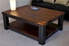 Elegant Rustic End Tables And Coffee Tables 2016 Rustic Furniture Coffee Table Store Ashley Furniture Coffee Rustic Square Coffee Table, Rustic Wooden Coffee Table, Rustic Coffee Tables, Diy Coffee Table, Coffee Table With Storage, Decorating Coffee Tables, Coffee Table Design, Rustic Sofa, Wood Table Design