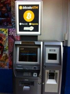 1.000 ATM για Bitcoin πρόκειται να εγκατασταθούν στην Ελλάδα από τον Οκτώβριο