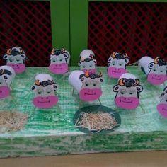 45 Best Farm Animals Craft Idea For Kids Images Farm Animal Crafts