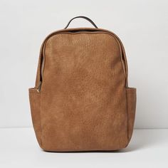 Luxury vegan handbags, wallets and accessories. Designer Backpacks, Vegan Leather, Leather Backpack, Fashion Backpack, Nordstrom, Train, The Originals, Fabric, Bags