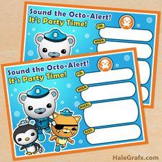 free-octonauts-party-invitation-printables
