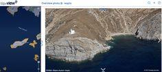 Ένα εθιστικό ταξίδι στις ακτές της Ικαρίας... από ψηλά (1405 φωτογραφίες & 41' βίντεο)   ikariamag.gr