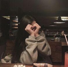 Lấy = Fllowing me Not me Mode Ulzzang, Ulzzang Korean Girl, Ulzzang Couple, Korean Girl Photo, Cute Korean Girl, Asian Girl, Ullzang Girls, Cute Girls, Tumblr Photography