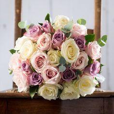 belle bouquet by Appleyard London