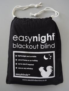 This travel blackout blind (£22.95) | Here's What's Hot On Amazon In The UK This…