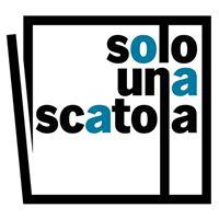 Solo una scatola. Uno spazio polifunzionale Porta Palazzo Torino