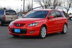 45 Best Driven Cars For Sale Boise Idaho images in 2013