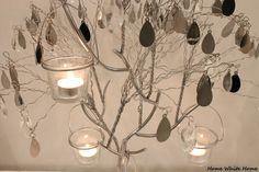 Pentik Christmas tree Finland