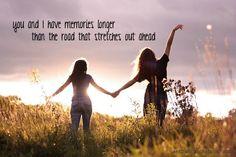 So true :) kerribear21