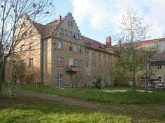 Schloss Pommritz, 02627 Hochkirch