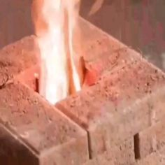 rocket stoves how to build a ~ rocket stoves ` rocket stoves how to build a ` rocket stoves plans ` rocket stoves diy ` rocket stoves mass heater ` rocket stoves indoor ` rocket stoves design ` rocket stoves heater