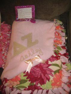 sorority crafts with SAI Gamma Sigma Sigma, Delta Phi, Kappa Kappa Gamma, Alpha Sigma Alpha, Tri Delta, Phi Mu, Delta Zeta Crafts, Sorority Crafts, Big Little Gifts