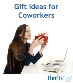 1000 Images About Gift Ideas On Pinterest First