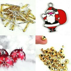 I have lots of great christmas embellishments in my Etsy shop, ideal for seasonal bunting, scrapbooking, garlands, cardmaking, gift wrapping, jewellery making and more .... 🎄🎄 Jewellery Making, Garlands, Bunting, Jewelry Crafts, Cardmaking, Embellishments, Craft Supplies, Wraps, Scrapbooking