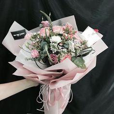Hi pinkish lady #tinytimesflorist #flower #roses #florist #jbflorist #malaysiaflorist #instaflower #koreanstyle #pink #pinklover #小时代花店