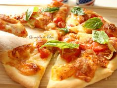 Just Pizza, Hawaiian Pizza, Vegetable Pizza, Vegetables, Recipes, Cooking, Food, Kitchens, Baking Center