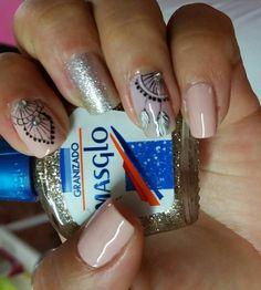Class Ring, Nails, Beautiful, Perfect Nails, Pedicures, Nail Designs, Fingernail Designs, Finger Nails, Ongles