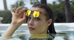 Quizás así por el nombre muchos no conozcan las gafas de sol Hawkers, pero viendo las imágenes, seguro que has visto más de una por la calle, a algún famoso con ellas en revistas o quizás hasta tengas unas. Pues Hawkers es una empresa de unos jóvenes emprendedores de Elche que, con poco más de …