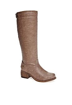 Rampage Sarabeth Boot #belk #shoes #boots