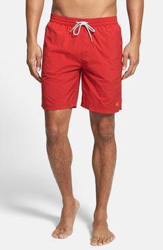 0880d5e43acfb 23 Best Summer images | Gucci Men, Gucci shoes, Man fashion
