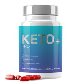 keto pro plus it is weight loss pills and your extra fat cutter Start Your Weight Loss Journey, read more keto pro plus UK, keto pro plus Dragons' Den, Increase Serotonin, Serotonin Levels, Lose 25 Pounds, Instant Weight Loss, Slimming Pills, Workout Regimen, Energy Level, Weight Loss Supplements, How To Increase Energy
