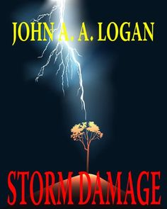 Storm Damage | Kindle Books and Tips