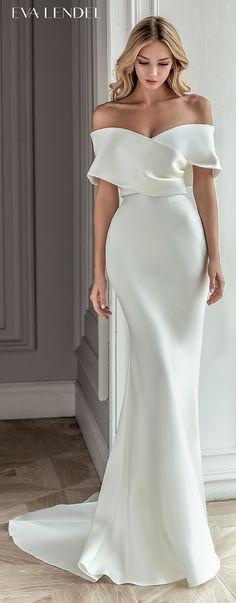 Dresses To Wear To A Wedding, Dream Wedding Dresses, Bateau Wedding Dress, Wrap Wedding Dress, Wedding Wraps, Wedding Dress Styles, Evening Dresses, Prom Dresses, Formal Dresses