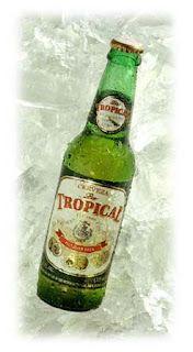 Cuban Beer Havana Nights Party, Viva Cuba, Beer Brands, Cuban Recipes, Tropical, Beer Bottle, Beverages, Drinks, Root Beer