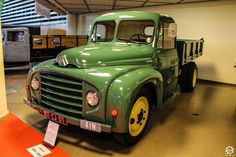Grand Format : Epoqu'Auto 2015 - News d'Anciennes Old Trucks, Pickup Trucks, Vintage Cars, Antique Cars, Citroen Car, Busse, Commercial Vehicle, Ford, Cars And Motorcycles