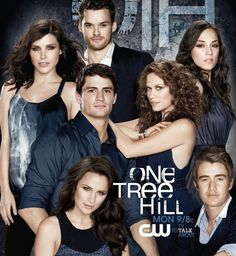 all you need is 1 tree hill Lucas And Peyton, Nathan Haley, Peyton Sawyer, Les Freres Scoot, Taylor James, James Lafferty, This Is Your Life, Sophia Bush, One Tree Hill