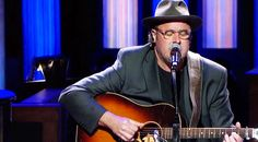 Country Music Lyrics - Quotes - Songs Vince gill - Vince Gill's Broken Heart Pieced Back Together With Handwritten Tribute To Merle Haggard - Youtube Music Videos http://countryrebel.com/blogs/videos/121331523-vince-gills-broken-heart-pieced-back-together-with-handwritten-tribute-to-merle-haggard